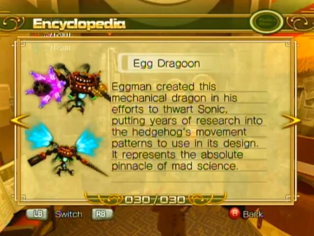 File:Eggdragoonprofile.png