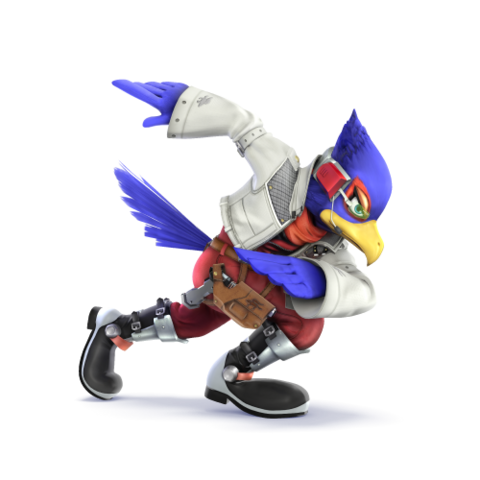 File:Falco SSB4.png