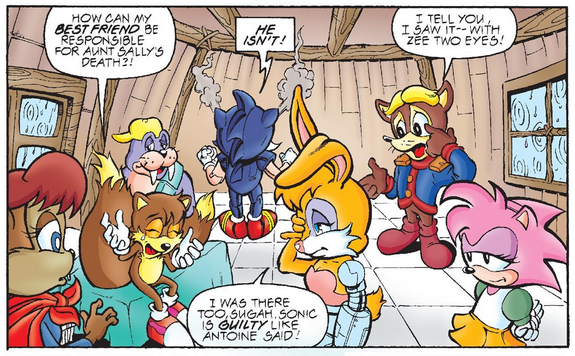 File:Issue 48-1.png