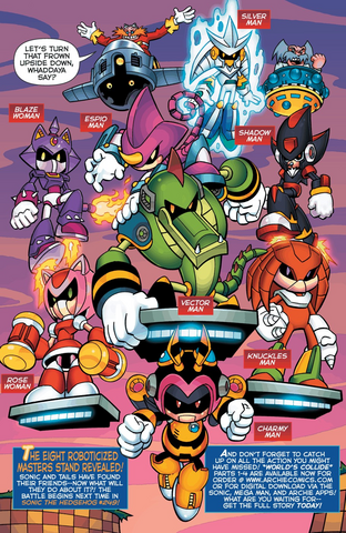 File:Robotmasters.PNG