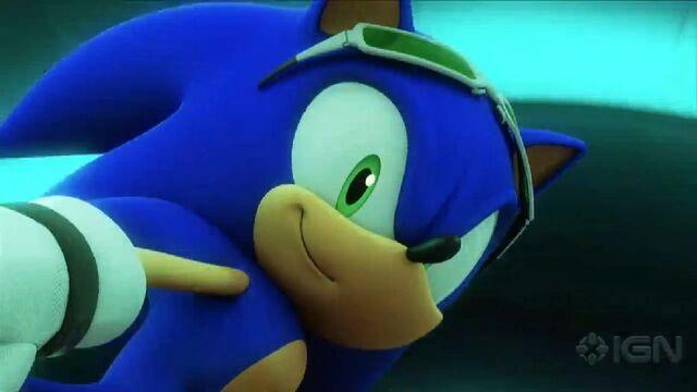 File:SFR Sonic smiling.jpg