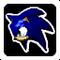 Sonic 1UP (SA2)