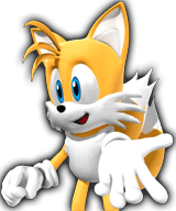 File:Sonic Rivals 2 - Miles Tails Prower.png