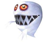 Disturbing Boo.png