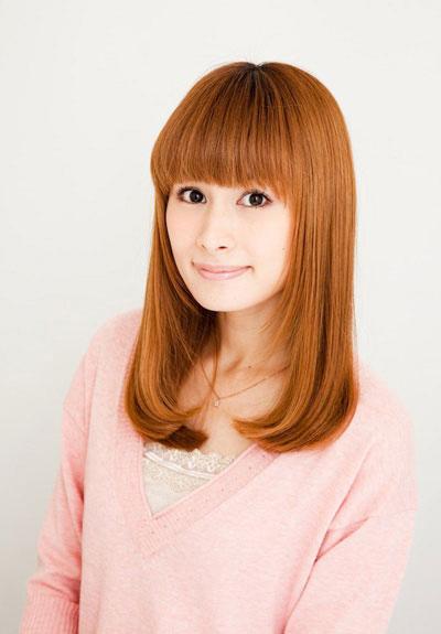 File:Mai Nakahara.jpg