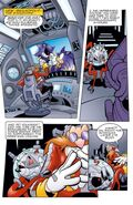 Metal&Mettle2page4