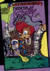 File:PrincessSally1OldCover.png