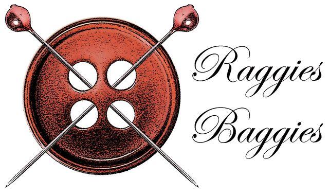 File:Raggies Baggies.jpg