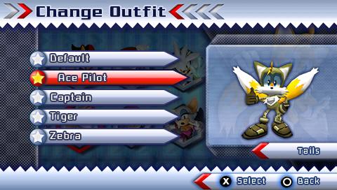 File:Tails' Ace Pilot Suit.png