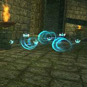 Dash Fairy Screenshot