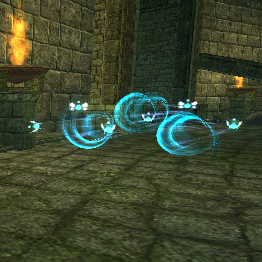 File:Dash Fairy Screenshot.png