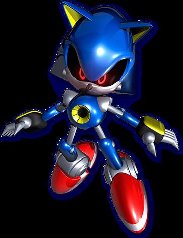 File:Metalsonic heroes.png