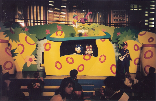 File:Puppet Show.PNG
