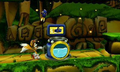 File:SB SC Gamescom Cutsceen 3.jpg