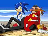 Sonic-y-dr-robotnik-amigos