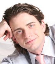 Christopher Pellegrini