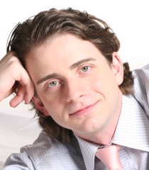 File:Christopher Pellegrini.png