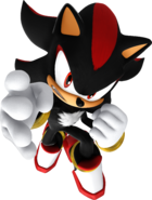 Sonic-rivals-2--signature-render