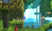 SonicGenerations 3DS 04