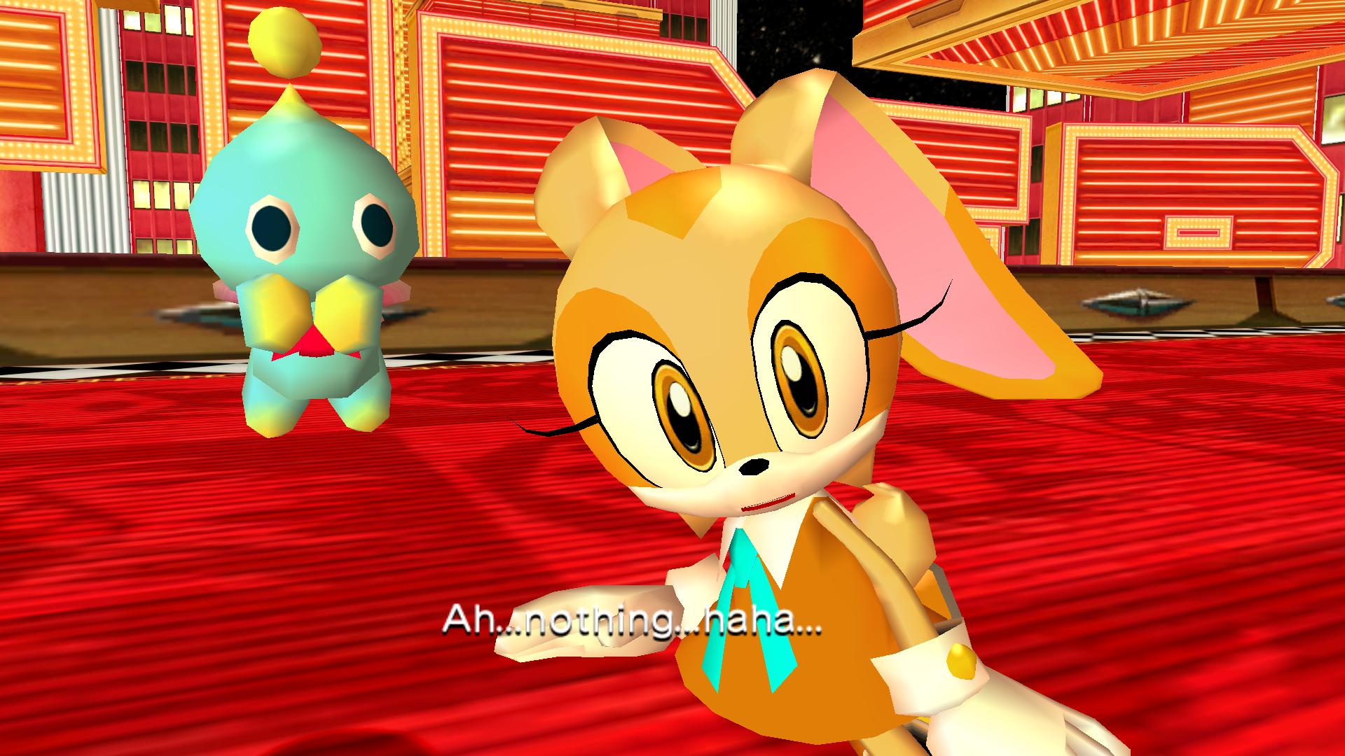File:SonicHeroessCream.png