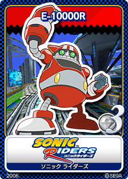 File:Sonic Riders - 08 E-10000R.png