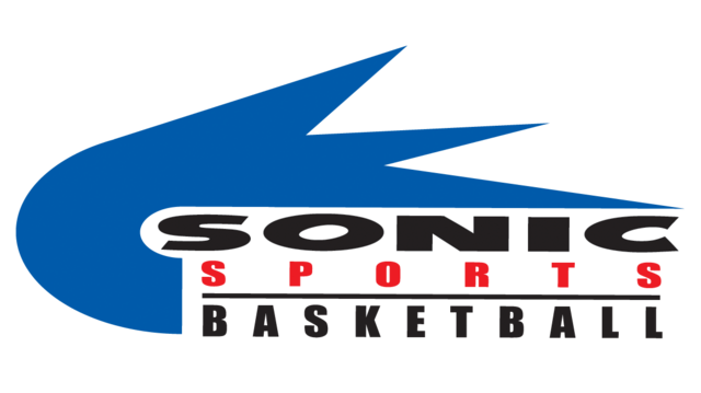 File:Sonic Sports Basketball Logo.png