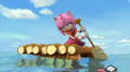 Amy rows.png