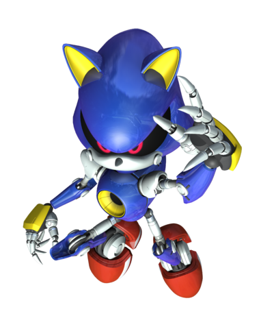 File:Metal Sonic 16.png