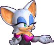 File:RougeSonicColors3.png