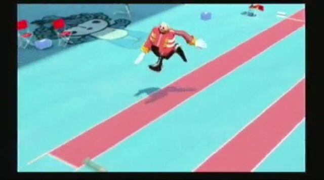 File:Triple Jump.jpg