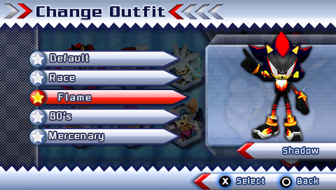 File:Shadow's Flame Suit.png