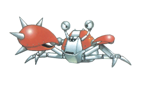 File:Shellcracker.png