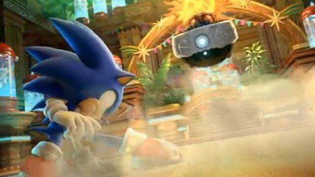 File:Sonic vs. Eggman.jpg