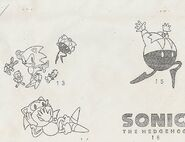 Sonicpage25