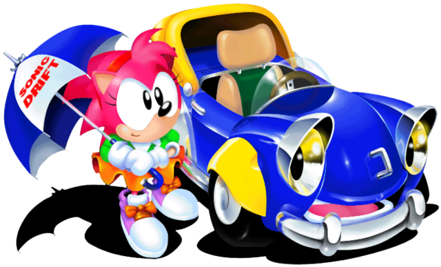 File:Amy with car.png