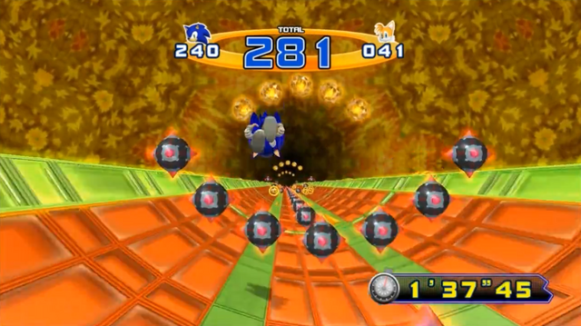 File:Bombs S4E2.png