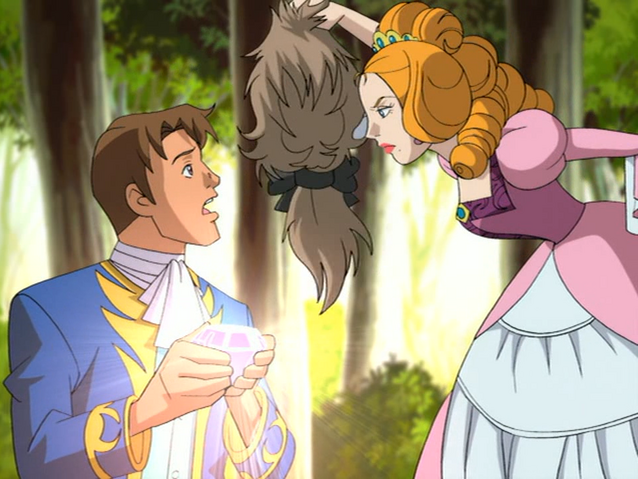 File:Ep23 Nelson exposed.png