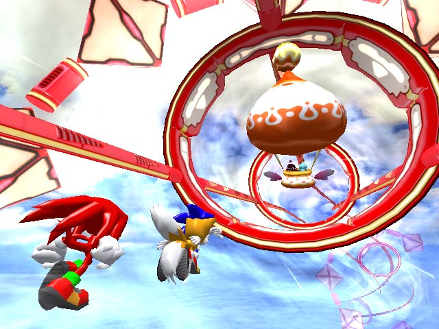 File:Ps2 sonic heroes 67.jpg