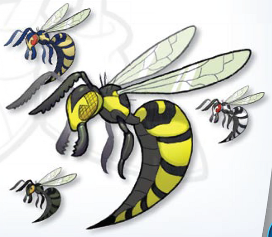 File:Queen Wasp Artwork.png