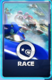 File:Race1.png