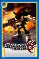 Thumbnail for version as of 06:57, September 20, 2012