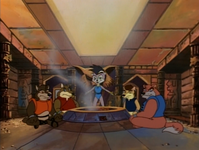 File:Wolf Pack Council.png