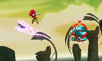 File:SB SC Gamescom Cutsceen 22.jpg