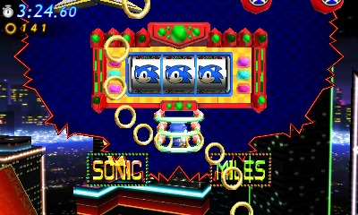 File:SG image2011 0725 2209 2.jpg