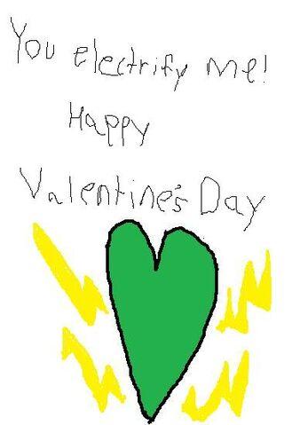 File:Statyx Valentines card.jpg