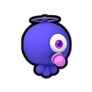 Indigo Wisp | Sonic News Network | Fandom powered by Wikia