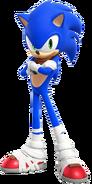 Boom Sonic New Render 1