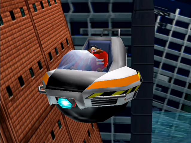 File:Egg-Mobile-Sonic-Adventure.png