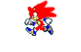 File:Psyche sprite prototype.png