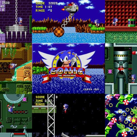 File:Sonic1cover.jpg